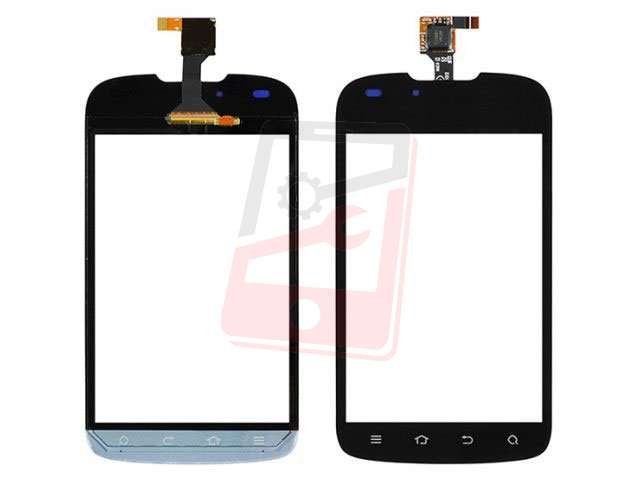 Touchscreen ZTE Kis Pro, Kis III V790, Cosmote Smart Share