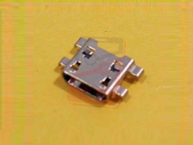 Conector alimentare si date HTC Desire 530, 626, 626G, 626G+