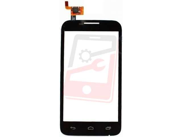 Touchscreen Alcatel 975, Vodafone Smart III 975
