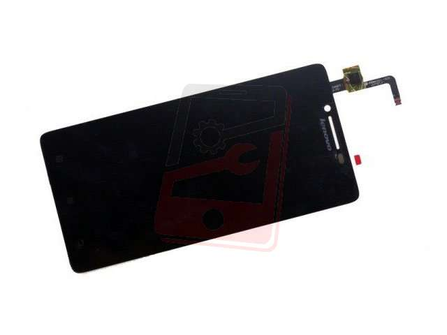 Display cu touchscreen Lenovo K3 , K30