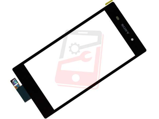 Touchscreen Sony C6902, C6903, C6906, C6943, L39h, Xperia Z1 Honami