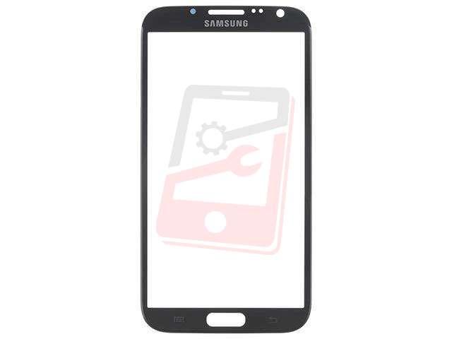 Geam Samsung N7100,N7105 Galaxy Note II