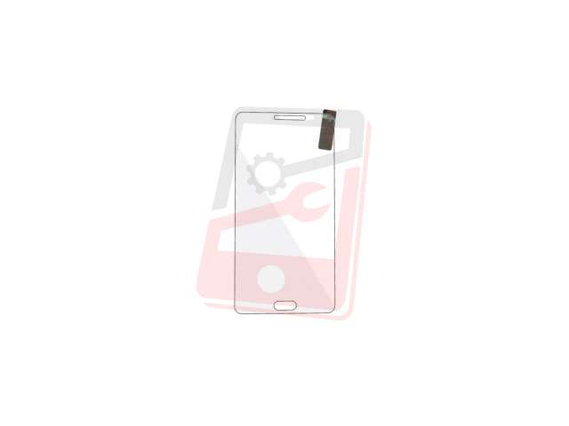 folie protectie samsung galaxy a5 2017 tempered glass gk