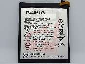 Acumulator Nokia HE328 ORIGINAL pentru Nokia 8