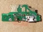 Placa cu conector alimentare Nokia 5, TA-1024, TA-1027, TA-1044, TA-1053