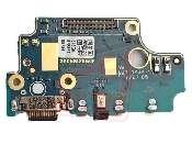 placa cu conector alimentare nokia 8 ta-1004
