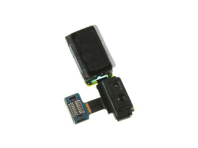 banda audio cu senzori si casca samsung s4 i9500 i9505 i9506