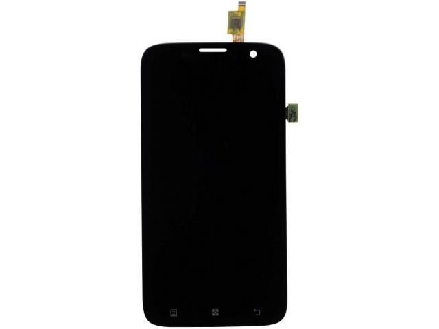 display cu touchscreen lenovo a859 original