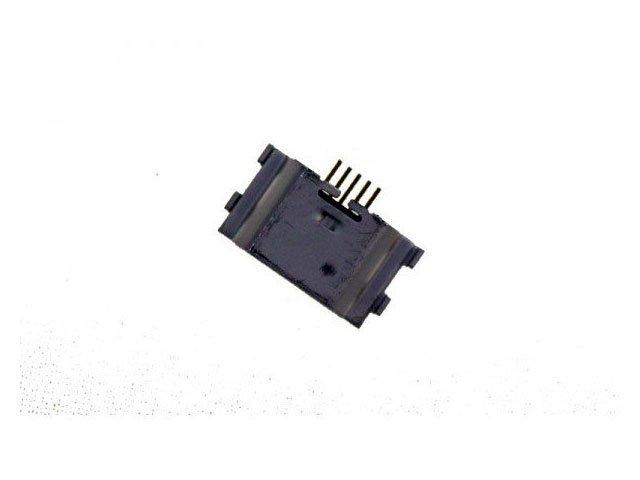 mufa incarcare - conector alimentare lenovo s850 vibe x2