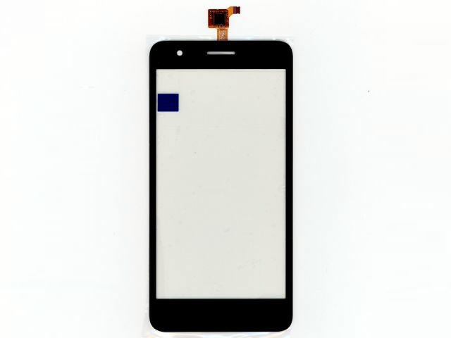 geam cu touchscreen allview p6 energy mini original
