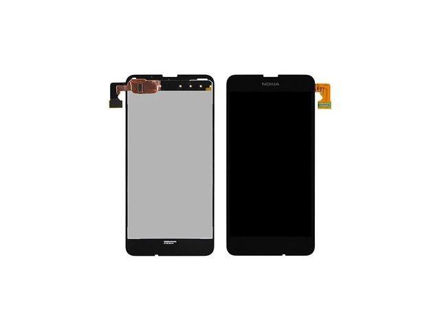 Display cu touchscreen Nokia 630 Lumia, 635 Lumia