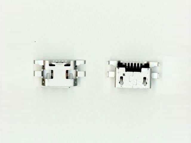Mufa conector alimentare Allview V2 Viper Xe
