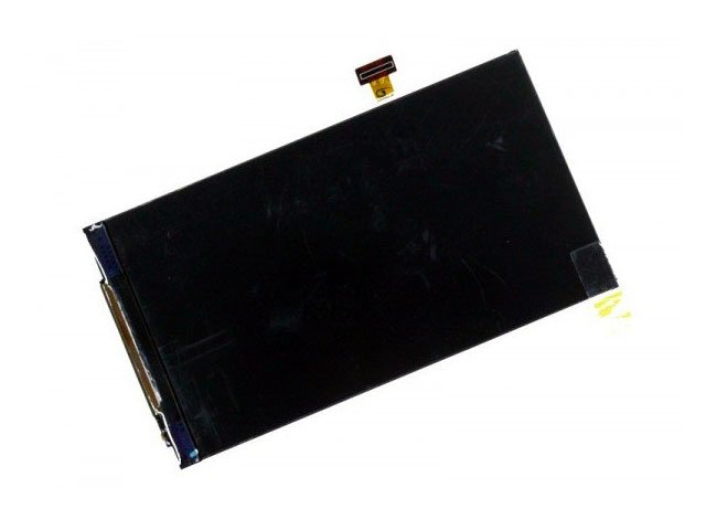 display cu touchscreen lenovo a820