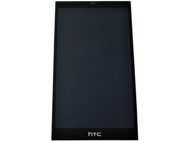 Display cu touchscreen HTC Desire 530, 626, 626G, 626G+ original
