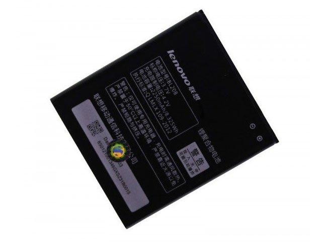 Acumulator Lenovo S920 - BL208
