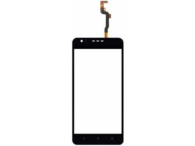 Geam cu touchscreen HTC Desire 825 original