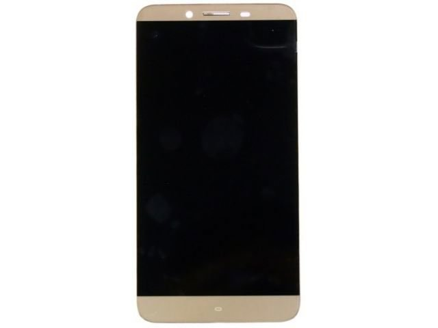 display cu touchscreen si rama allview v2 viper s