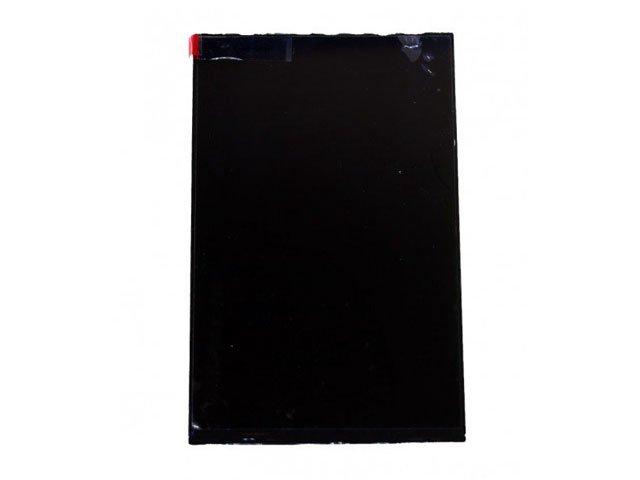 Display Lenovo Tab 2 S8-50