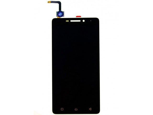 display cu touchscreen lenovo vibe p1m