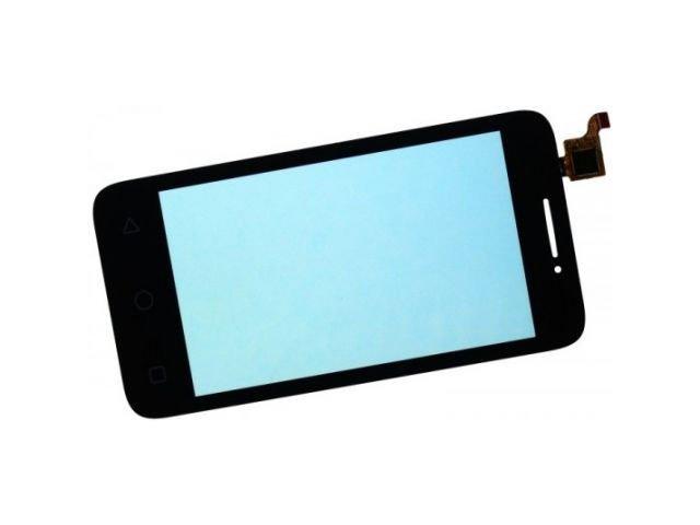 touchscreen alcatel ot-v695 vodafone smart first 6 original
