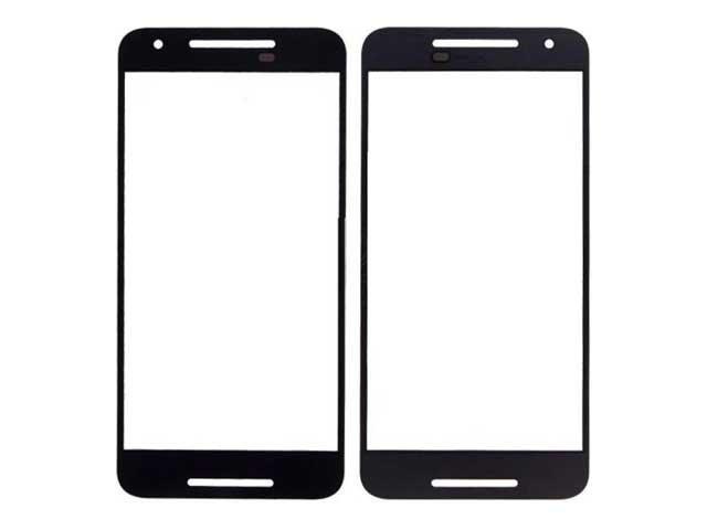 Geam sticla LG D820, D821 Nexus 5X, H790, H791
