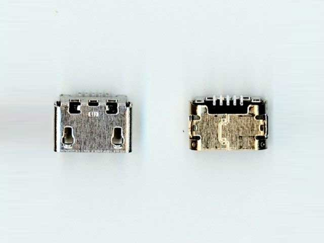 Conector alimentare si date Allview V2 Viper S original