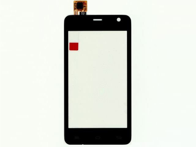 geam cu touchscreen allview a5 lite original