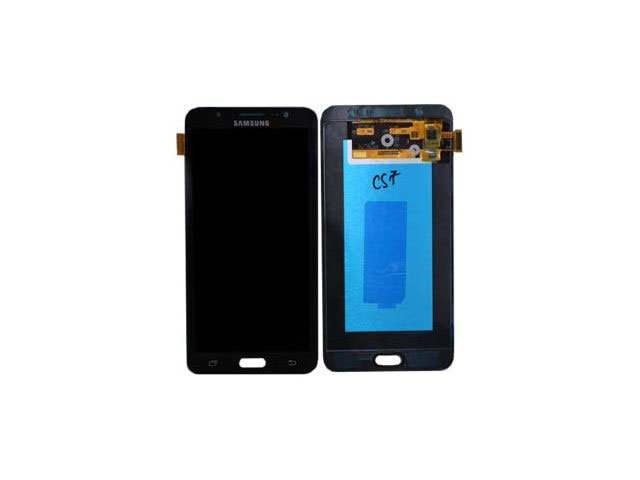 Display cu touchscreen Samsung SM-J710F, Galaxy J7 2016 original