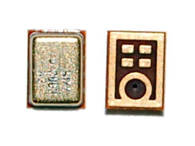 Microfon Nokia X, A110 original