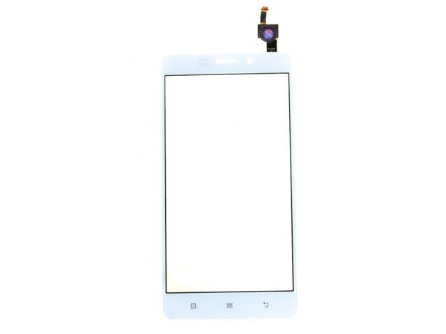 Geam cu touchscreen Lenovo A5600, A5860 original
