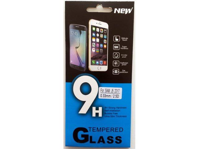 Folie sticla securizata Samsung Galaxy J5 2017