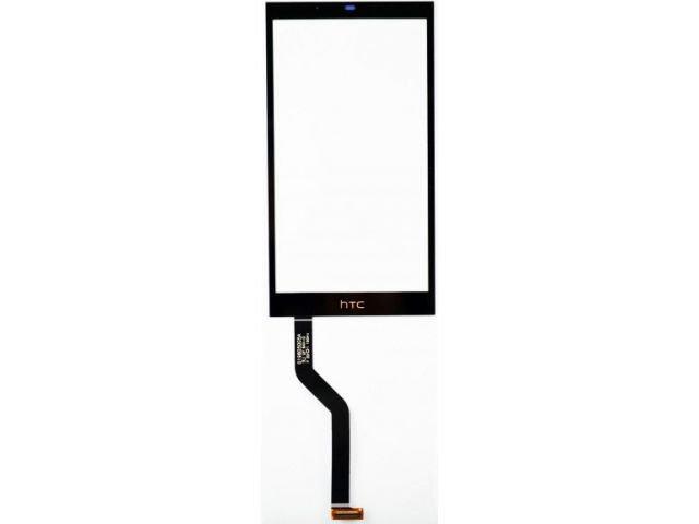Geam cu touchscreen HTC Desire 530, 626, 626G, 626G+ original