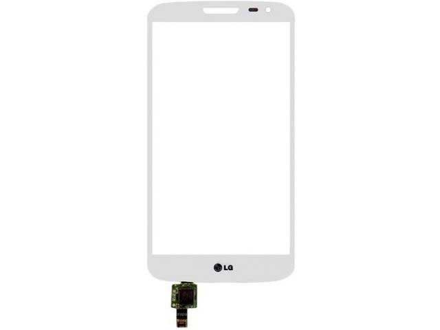 geam touchscreen lg d618 d620 d620r g2 mini