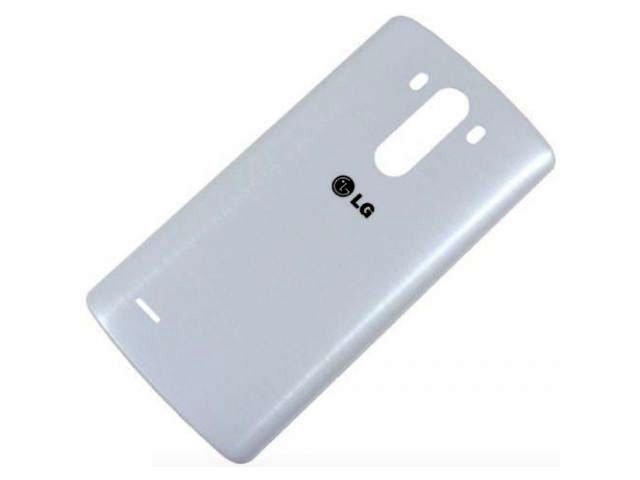 capac baterie lg d850 d851 d855 g3 original