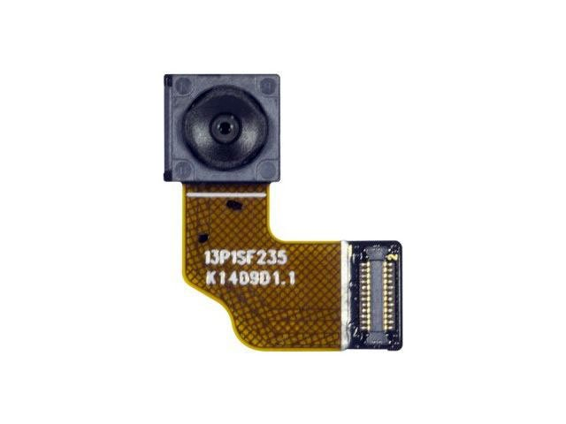Camera frontala HTC Desire 530 Originala