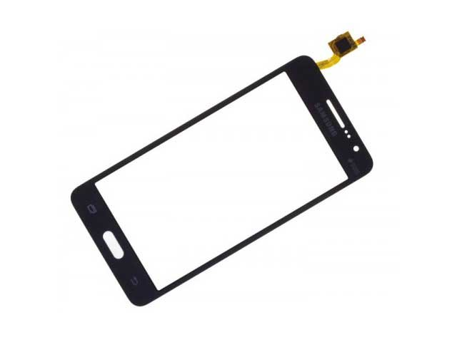 Touchscreen Samsung SM-G531F, G530 Galaxy Grand Prime