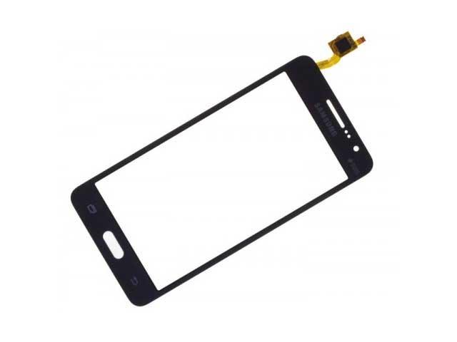 Touchscreen Samsung SM-G531F, G530 Galaxy Grand Prime