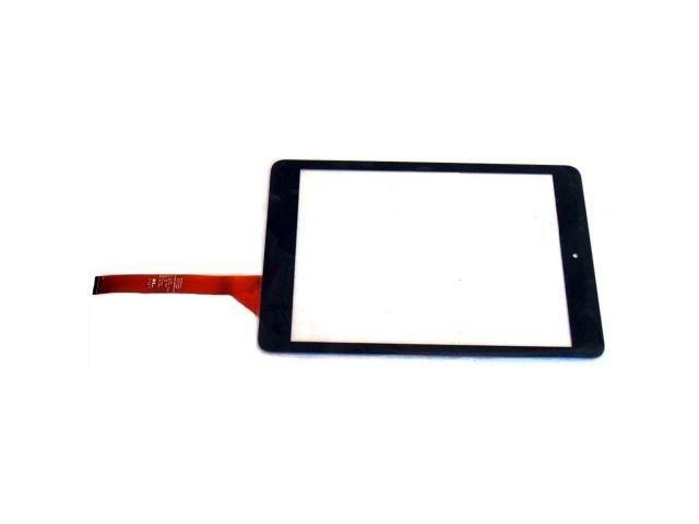 geam cu touchscreen allview viva d8