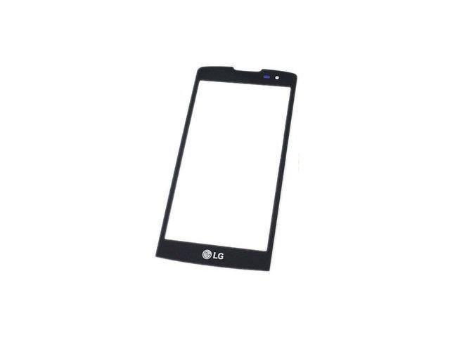 Geam sticla LG H340N, Leon 4G LTE