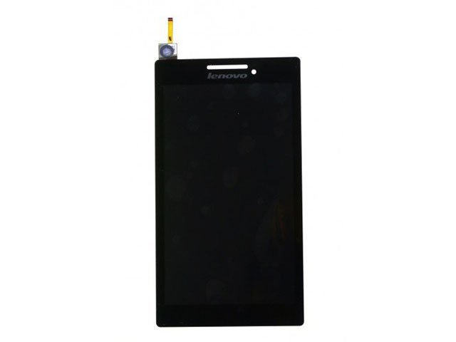 Display cu touchscreen Lenovo Tab 2 A7-10 original