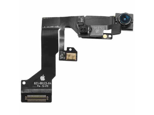 Banda camera frontala si senzori proximitate iPhone 6S