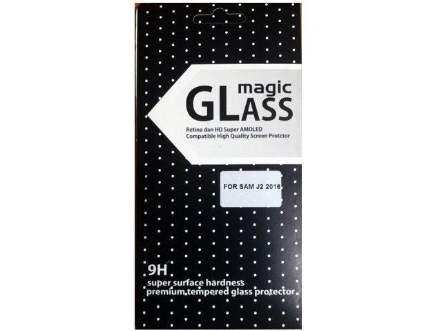 Folie sticla securizata Samsung Galaxy J2 2016