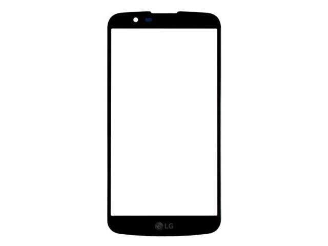 Geam sticla LG K420N, K10, K10 Dual SIM