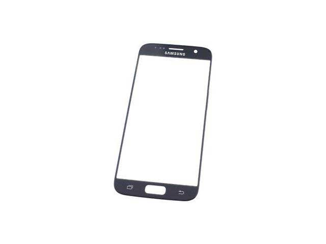 geam display samsung sm-g930f galaxy s7