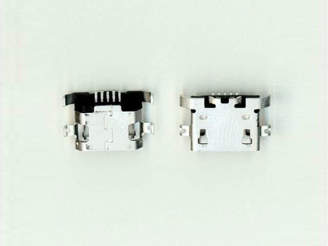 Mufa conector alimentare si date Allview P6 Lite