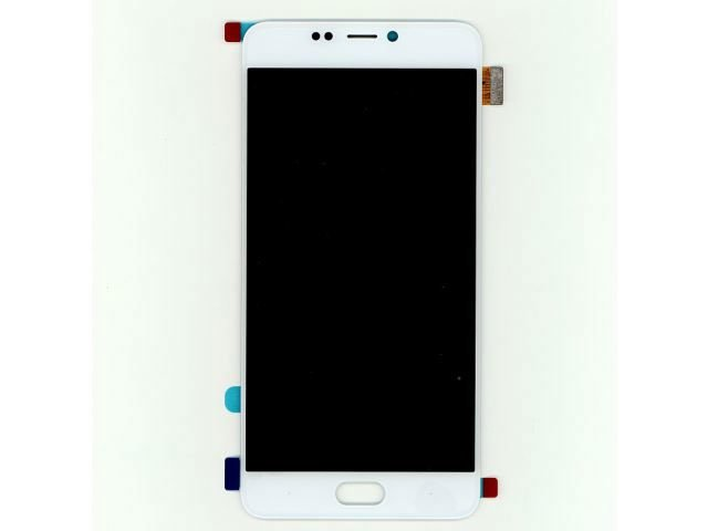 display cu touchscreen allview x4 soul style original