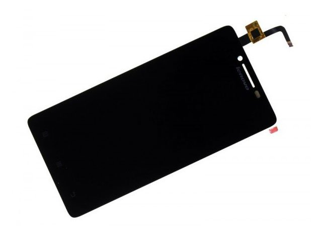 Display cu touchscreen Lenovo A6000 original