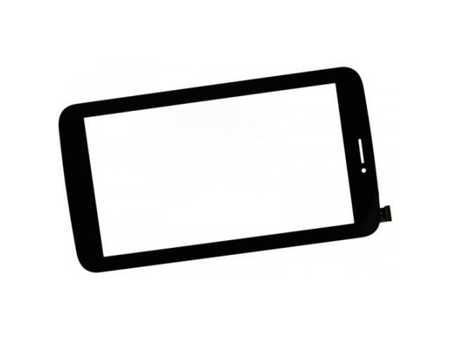 Geam cu touchscreen Allview AX5 Nano Q