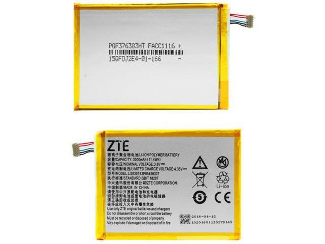 Acumulator ZTE Li3830T43P6H856337 ORIGINAL pentru Vodafone Smart Ultra 6
