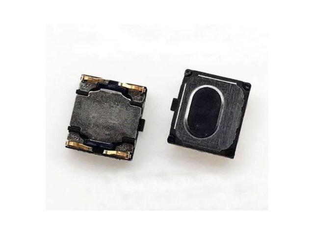 Casca Huawei P10 Lite WAS-LX1, LX1A originala